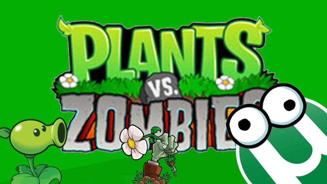 piante contro zombi completo gratis italiano