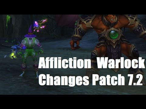 affliction 7.1 dps guide