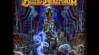 Blind Guardian - Nightfall in Middle-earth [full album]