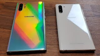 galaxy-note-10-plus-did-i-buy-the-wrong-color-aura-glow-vs-white