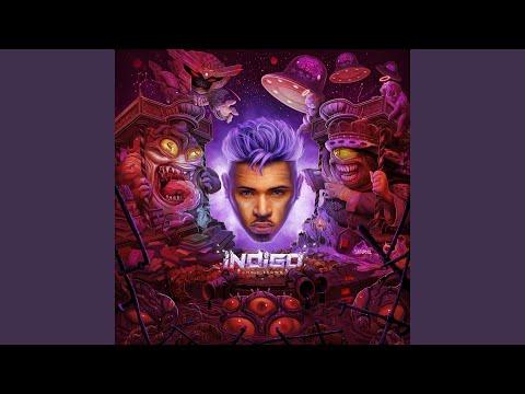 Indigo (Album Stream)