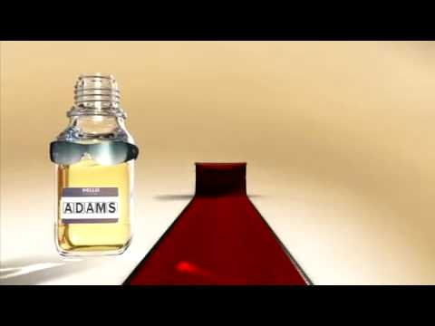 World Anti-Doping Agency (WADA) - Anti Doping Administration & Management System (ADAMS)
