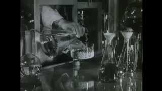 Undergångens arkitektur (1989) [720p] Subtitles: PT-BR, SPA