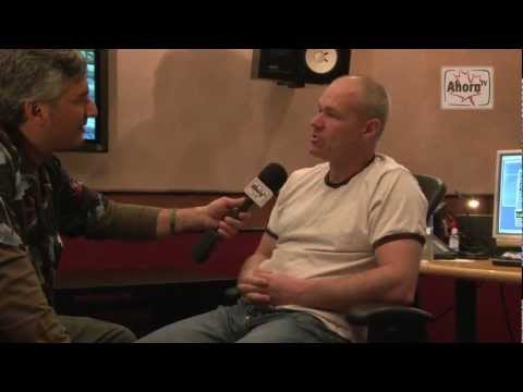 AhornTV - Europe Day, Uwe Boll, Downtown Vancouver Association