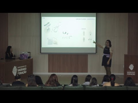 Cursos Online de Estética - Márcia Arieta from YouTube · Duration:  7 minutes 36 seconds
