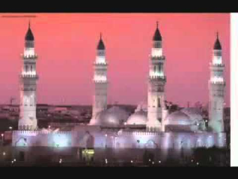 Surah Ibrahim By Sheikh Abdullah Al Matrood