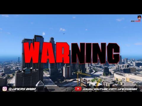 warning-full-song-a-kay-|-latest-punjabi-video-2017-|-devil-studioz-|-viners-baba