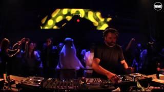 Shed Boiler Room x Present Perfect Festival DJ Set