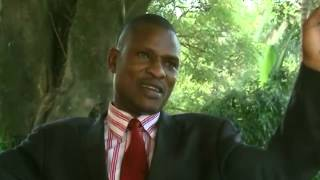 Tamale Mirundi Fires back at Pallaso & King Saha | Talks meeting Amin