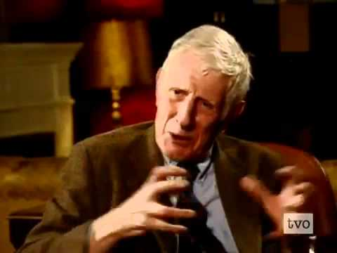 Interview with Jonathan Miller 2003