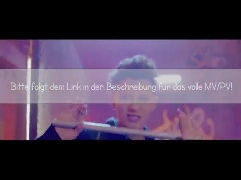 Z - I'm The Sovereign MV [German Subs + Pinyin]