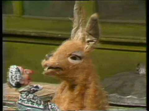Image result for pipkins tv show