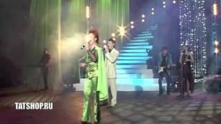 Хәния Фәрхи «Ялгыз имән» (Хания Фархи) tatar music
