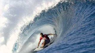 Andy Irons 1978-2010
