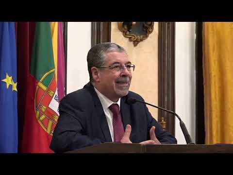 Intervenção de Manuel Machado na Assembleia Municipal de Coimbra de 14/12/2018