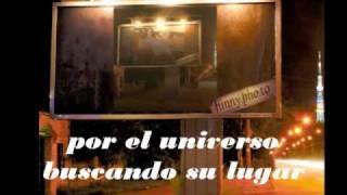Y TU Y YO  -  GILBERTO SANTA ROSA Y KANY GARCIA (JAHL)