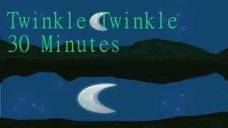 TWINKLE TWINKLE, Kids music
