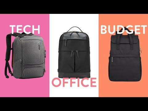 3-awesome-womens-work-backpacks---tech-office-&-budget-picks
