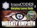 5th 11th January 2019 ENERGY UPDATE Week 2 UNTYING LOOSE ENDS So Spiritual 15 SUPER POWERS mp3
