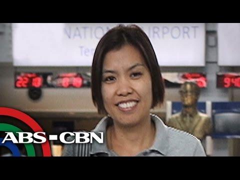 TV Patrol: Babaeng natagpuang patay sa sunog na sasakyan, nadamay lang?