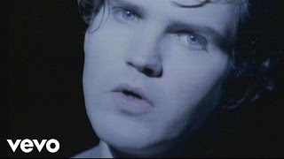 Watch Lloyd Cole My Bag video