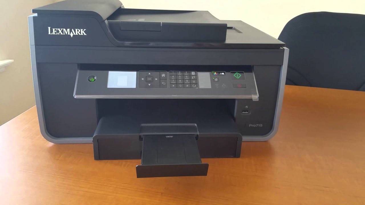 LEXMARK S600 SERIES WINDOWS 7 DRIVERS DOWNLOAD (2019)