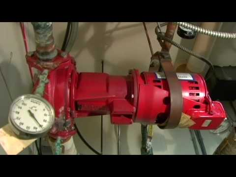 Introduction to Boilers - YouTube