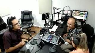 Baixar Bola Radio - Programa Nova Vida - 27.04.18
