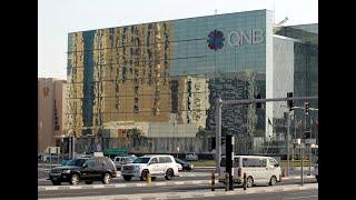 #الخليج_في_أسبوع | عواقب قاسية للمقاطعة على اقتصاد قطر وعملتها