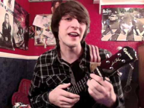 FWB (Original Song) - Anthony Miller