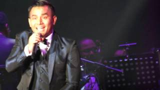 Video JUDIKA- BUKAN RAYUAN GOMBAL, KONSERT 5 DIVO 13022016 [FULL HD] download MP3, 3GP, MP4, WEBM, AVI, FLV November 2018