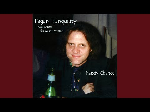 Pagan Tranquility Part 3: The Road to Question
