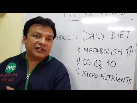 daily-diet-1-tab-for-supercharged-day
