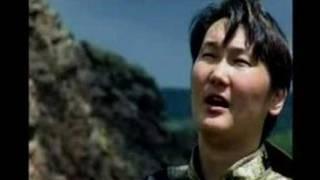 Javhlan - Sartai shunu ( clip)