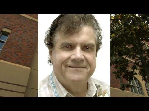 USC president steps down amid gynecologist scandal