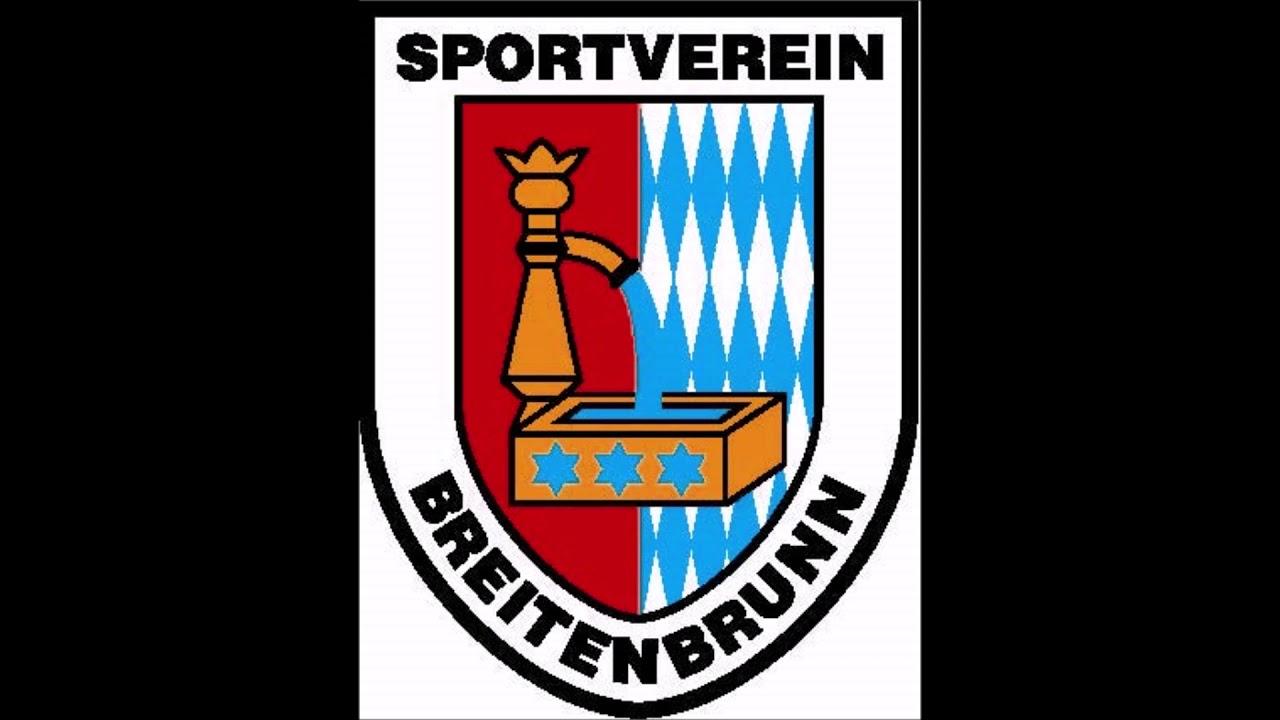 Sv Breitenbrunn