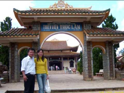 Hoàng Nam Cường - Family