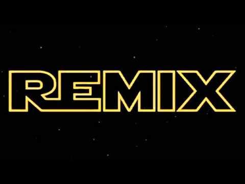 Yazoo  Situation  LeeDM101 Remix