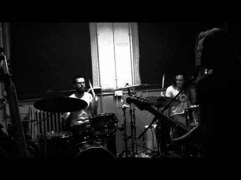Enos- new song teaser