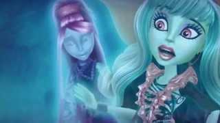 | Monster High |