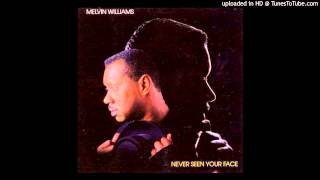 Download Tell Heaven Melvin Williams (Featuring Harvey Watkins, Jr.) MP3 song and Music Video