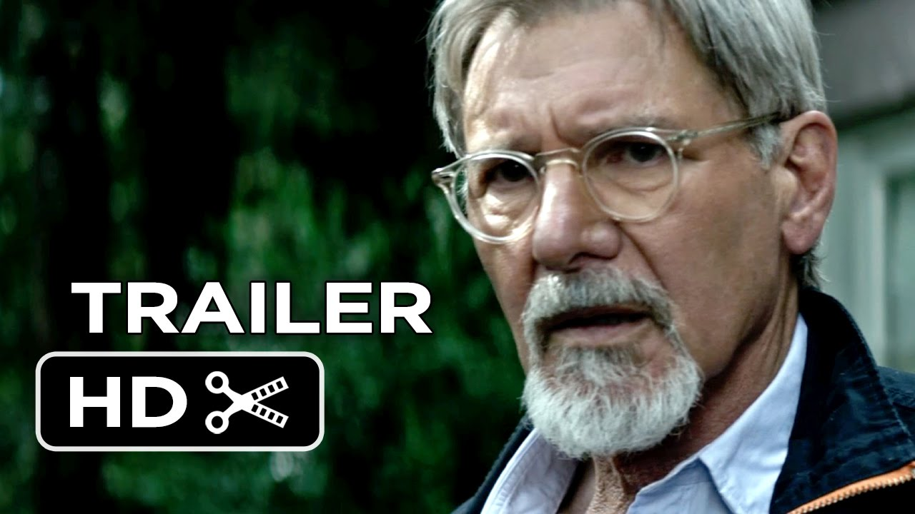 Age Of Adaline Trailer Blake Lively Finds Eternal Youth