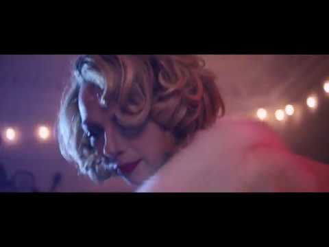 Samantha fish blood in the water youtube for Samantha fish belle of the west