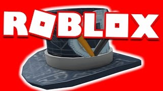 ROBLOX TYCOON EVENT HOW TO GET INOVATOR HAT(NOT OBTAINED)