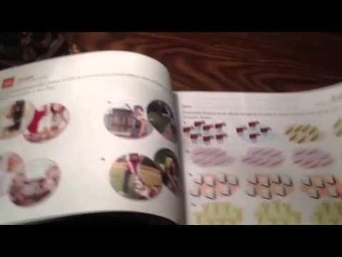 Kindergarten Bible Homeschool Curriculum