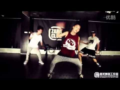 tfboys d ch d ng thi n t party in your bedroom youtube