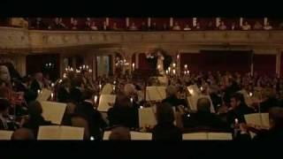 O segredo de Beethoven (Copying Beethoven, 2006) - TRAILER OFICIAL