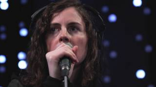 The New Pornographers - Avalanche Alley