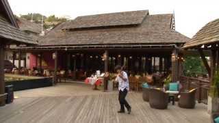 Отдых в Таиланде(Отдых в отелях таиланда на видео и в каталоге отелей angelonyx http://angelonyx.com/otdykh-v-tailande/ Подробнее смотрите на..., 2013-10-21T07:33:09.000Z)