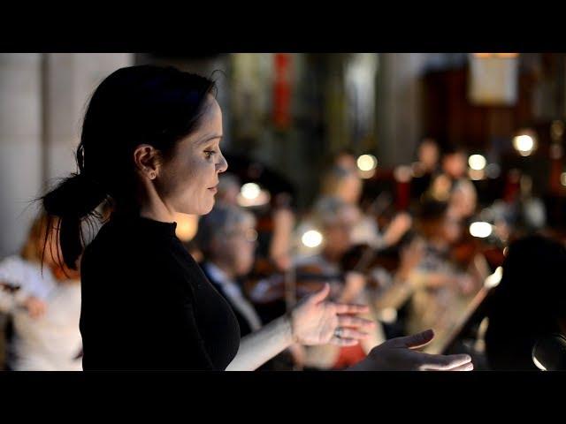 Greta Bradman – Home (Album Trailer)